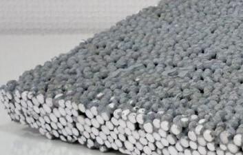 Bav бетон купить белый бетон в екатеринбурге